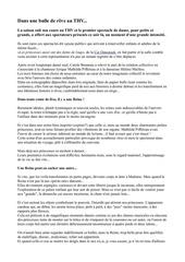 Fichier PDF osteorock