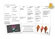 Fichier PDF programme animation 28 oct 03 nov 2012 1