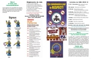 Fichier PDF 2012 13 c q basse laurentide