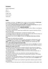 Fichier PDF fallen kingdom saison 1