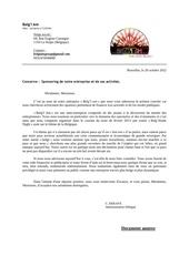 Fichier PDF sponsoring fr