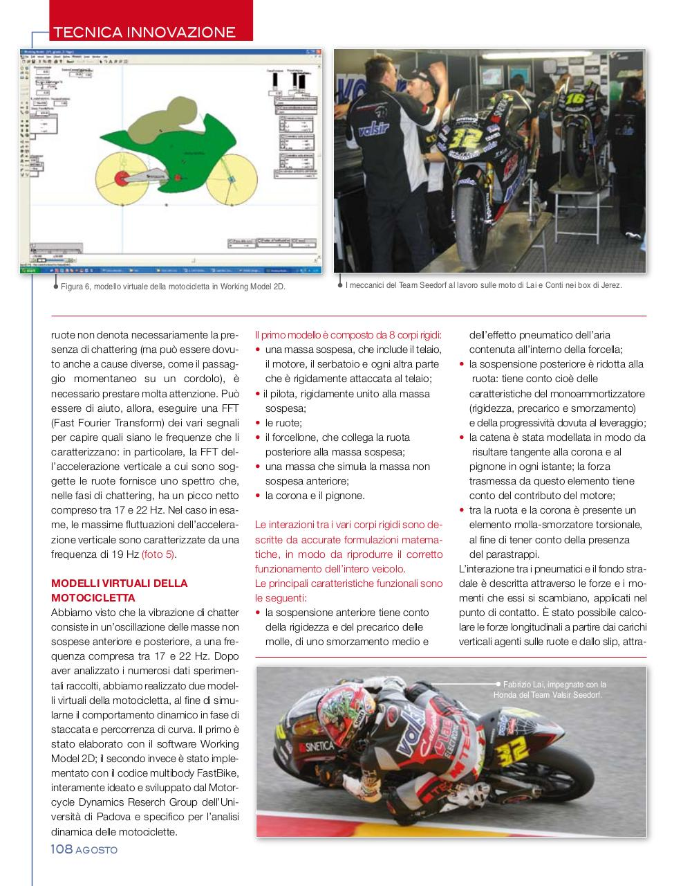 2007_10 MDRG MOTOTECNICA Gabrieli-Zin chattering.pdf - page 3/5