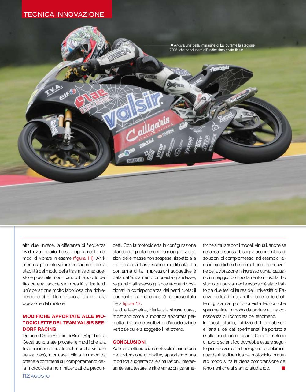 2007_10 MDRG MOTOTECNICA Gabrieli-Zin chattering.pdf - page 5/5