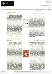 2012 10 19 1386 3eme millenaire