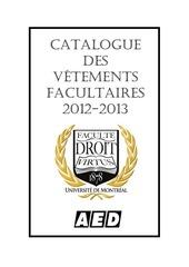 Fichier PDF catalogue20122013