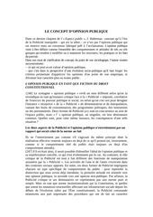 Fichier PDF conceptopinion