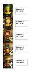 Fichier PDF great deep collec a vendre actualise 22 10 12