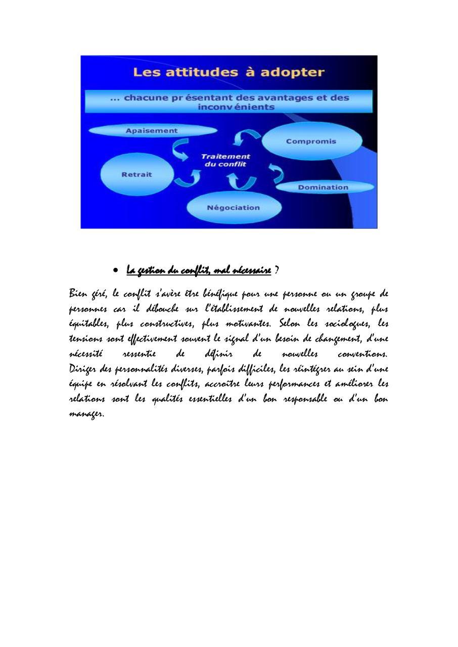 recherche contenu fichier pdf windows 7