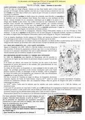 Fichier PDF texteetudeordredesaintantoine