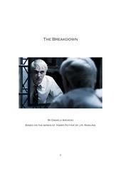 Fichier PDF thebreakdown