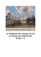tutonuts2 en francais