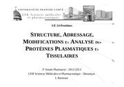 Fichier PDF ue25 proteines 2012 2013