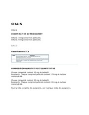 Fichier PDF cialis fr be