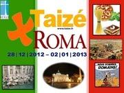 diapo taize rome final