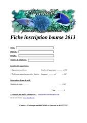 Fichier PDF fiche reservation bourse