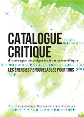 sciencesmetisses catalogue
