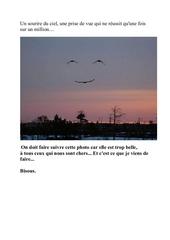 un sourire du ciel1