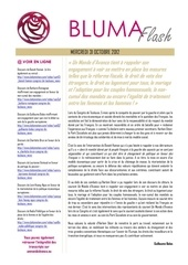 Fichier PDF blumaflash 31octobre2012