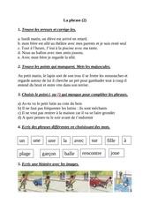 Fichier PDF la phrase2