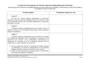 projet de loi isie rapport de la clg anc 29 oct 2012 fr