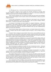 Fichier PDF familles indignees