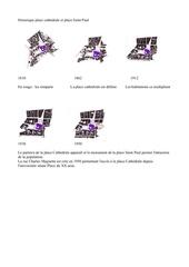 Fichier PDF projet urbain saint j et cathe