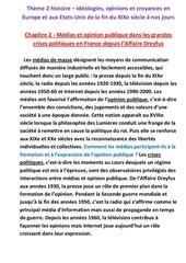 Fichier PDF cours medias et opinion publique en france
