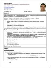 Fichier PDF cv c abderrahim amraoui octo2012 fr 1