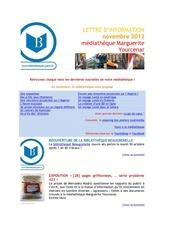 mmy lettre info novembre 2012 2