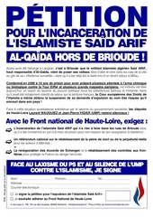 tract brioude b