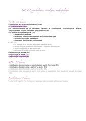 Fichier PDF semestre 1