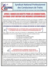 Fichier PDF 12 11 05 fgaac mesures categorielles