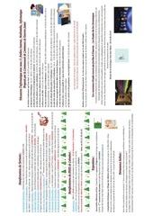 newsletter novembre decembre 20122 pdf