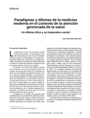 Fichier PDF paradigmas dilemas medicina 1