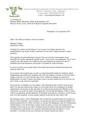 petition incivilites 1
