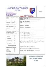dossierinscriptionscolariacollege