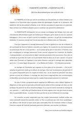 Fichier PDF parente contre parentalite 1