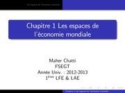 Fichier PDF chap01seance04slides