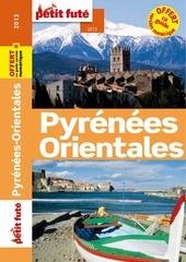 cv pyrenees orientales