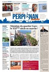 journal perpignan13 bd