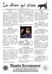 Fichier PDF lechienquipisseno28