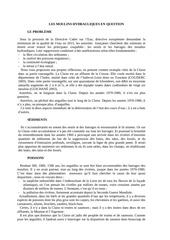 Fichier PDF les moulins hydrauliques en question