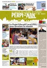perpignan journal ecoles9 bd