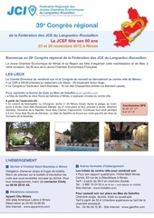 programme congres jce lr 2012 v4