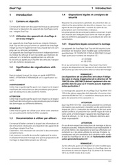 9021219A_Workshop_Manual_Dual_Top_FR_WEB.pdf - page 5/48