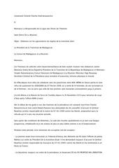 charlesandrianasoavina 1