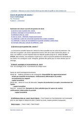 Fichier PDF doc