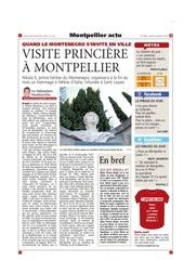 Fichier PDF 08 11 12 montpellierplus montp p 3 dm03 bd 1