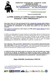 Fichier PDF cp ffmc 69 du 03 11 2012 fb