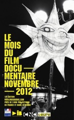 mdu documentaire fd12 progr 2012 09 26 def 2